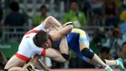 Спорт аркылуу гендердик течиликке жетүү
