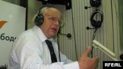 Іван Драч