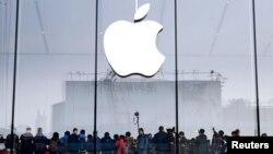 Нью-Орлеандагы Окснер ооруканасы Apple компаниясынын жаңы программасын орнотуп, эки жүзгө жакын тез өтүшүп кетүүчү тобокелдиги жогору илдеттерге колдонуп жатканы белгилүү болду.