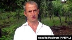 İbrahim Talıbov