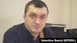 Constantin Sclifos