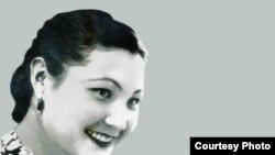 Акын Тенти Адышева өткөн кылымдын 40-жылдарында өсүп чыккан кыргыз аял интеллигенциянын үлгүсү катары саналып келет.