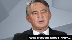 """Iz dana u dan, načelnici opština u kojima su Hrvati najbrojniji proglašavaju Komšića """"personom non grata"""""""