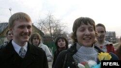 Кася Галіцкая