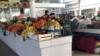 После объявления о повышении зарплат в Туркменистане повысились цены