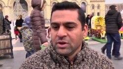 «Իրանի քաղաքացին չպետք է ապրի աղքատության պայմաններում». իրանցիները՝ ցույցերի պատճառների մասին