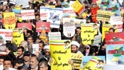 دیدگاهها/ ایران و اسراییل؛ دههها «دشمنی ایدئولوژیک»