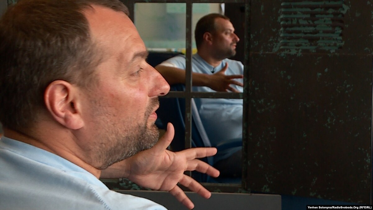«Куратор от Зеленского» в Киеве – свой бизнес, деньги, власть и партнеров из оффшора