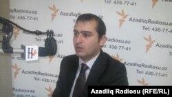 Nahid Məmmədov
