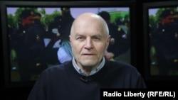 Михаил Шнейдер