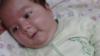 Ребенок уроженки Узбекистана в России может повторить судьбу Умарали