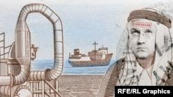 Alexander Novak oil qatar doha