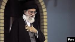 مجله فارین پالیسی آیتالله خامنهای را از منظر «قدرت نظامی و شرارت» در این فهرست قرار داده است.