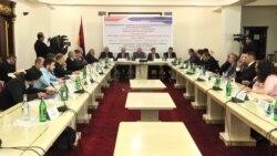 ՀՀ-ում ՌԴ դեսպանը նեղսրտում է ՀԱՊԿ-ի հասցեին հնչող քննադատություններից