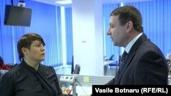 Igor Munteanu despre semnificațiile ultimului Raport Freedom House