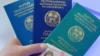 Десятки кыргызов заплатили тысячи долларов, чтобы стать корейцами