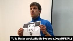 Кирило Дороленко