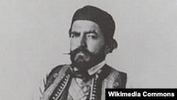 Petar II Petrović Njegoš