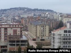 Sipas të dhënave të Komunës së Ohrit, në këtë qytet janë 409 objekte të ndërtuara pa leje.