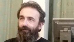 Российский священник: «Тюремная больница – сейчас передышка для Балуха» (аудио)