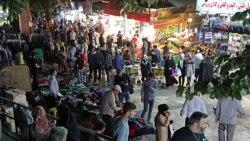 افزایش حداقل سبد معیشت در ایران