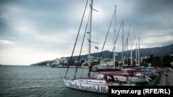 Yalta, Qırım