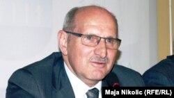 Ivan Del Vechio