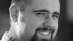 Un interviu pe teme militare cu analistul George Vișan