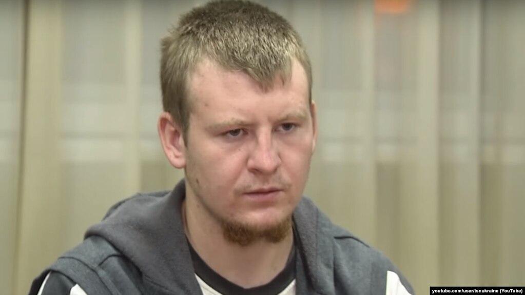 Россия отказалась защищать Агеева в суде