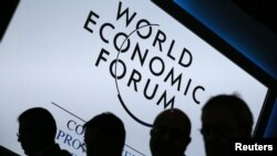January 22-25: Switzerland hosts the annual World Economic Forum (WEF) meeting in Davos.