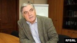Vasile Nedelciuc