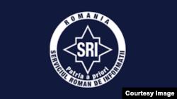 SRI Romanian intelligence service