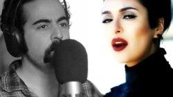 جشنواره «ايران، آوای امروز» در کلن