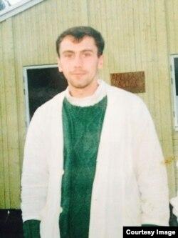 Hasan Avdić