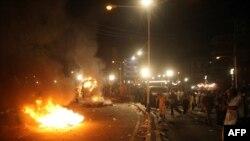 سه انفجار در لاهور، ۳۱ کشته و دستکم ۱۷۱ زخمی بر جای گذاشت