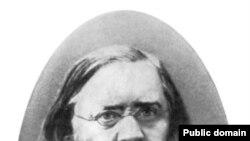 Петр Лаврович Лавров (1823—1900)