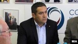 Сеад Кочан