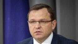 Interviu cu liderul blocului ACUM Andrei Năstase