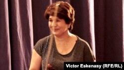 Cu violonista Mihaela Martin la Festivalul de la Rolandseck