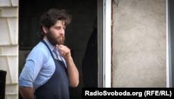 Перший іноземець, якого засудили за участь у боях на Донбасі на боці бойовиків