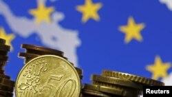 Građani BiH koji žive širom svijeta u domovinu su poslali 3,5 milijarde KM (1,7 milijardi eura).