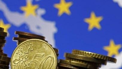 Centralna banka BiH potvrdila da je dobila 333 miliona eura kredita iz MMF-a