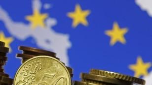 Štediše još čekaju novac Ljubljanske banke