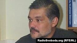 Viktor Rezunkov