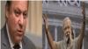 Sharif To Attend Modi Inauguration