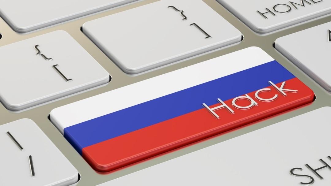 """Resultado de imagen para """"CrashOverride + russian"""