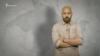 Павел Казарин: Смотрите под ноги (видео)