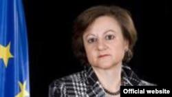 کريستينا گالاک