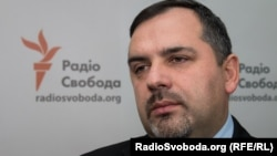 Михайло Яцюк