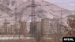 United Cement Group кейинги 2-3 йил ичида Ўзбекистондаги бизнесидан мосуво қилинаётган хориж инвесторларининг биринчиси эмас.